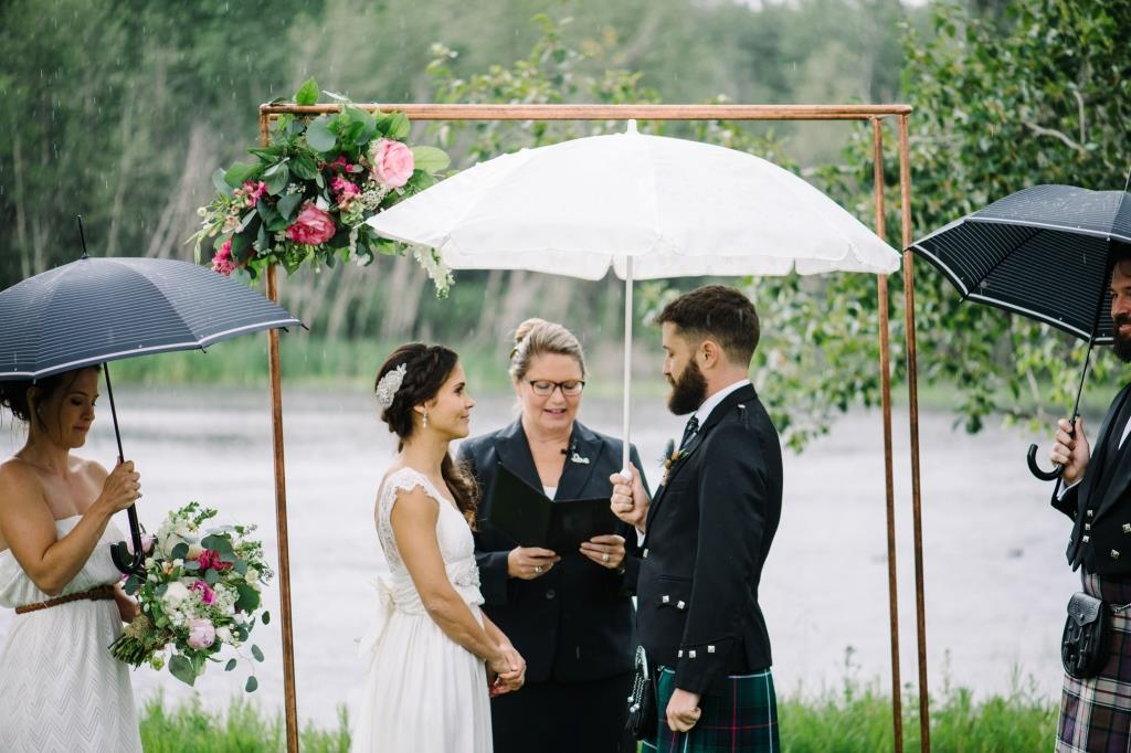 Jacqueline Hoare Officiant Corrina Walker Photography 2