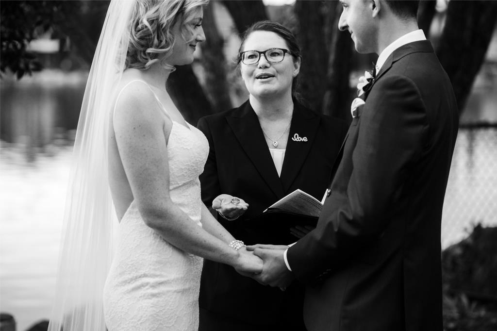 Jacqueline Hoare Officiant Diane+Mike Photography 2