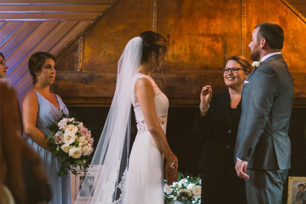 Weblisting Jacqueline Hoare Officiant Meg Courtney Photography 1
