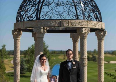 Calgary-Wedding-Planner-Outdoor-Wedding-Blue-Devil-Golf-Wedding-Creative-Weddings-Gazebo-Edward-Ross-Photography-Calgary-Bride-1403